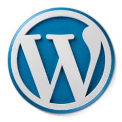 WordPress Customizations (Php/MySQL CMS)