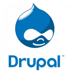 Drupal Customizations (Php/MySQL CMS)